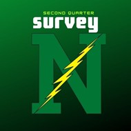 SURVEY  WITH N