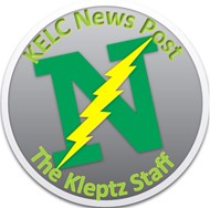 KELC News Post