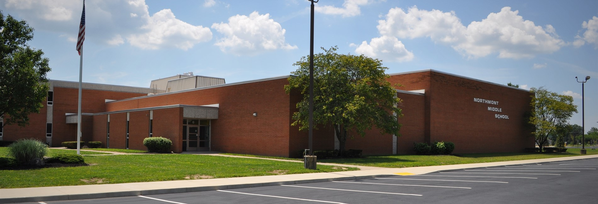Northmont Middle School